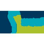 RSI_Logo3